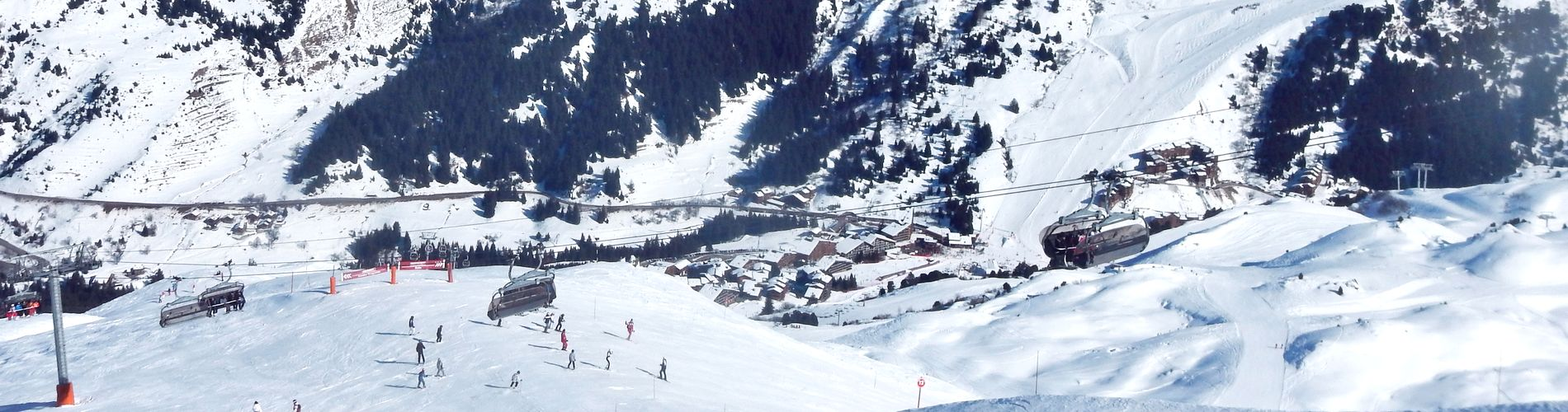 camping_chalets_bozel_domaine_skiable_3_vallees